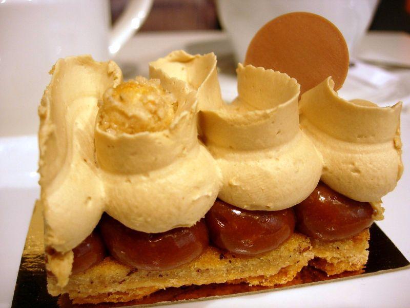 Boulangerie patisserie Les Enfants Gâtés - DR Melle Bon Plan
