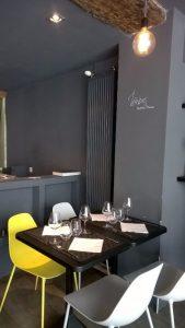 restaurant Maguey - DR Melle Bon Plan
