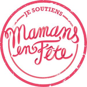 macaron_je_soutiens_MEF_2015
