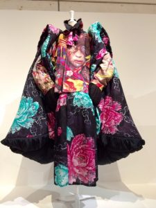 Fashion Mix 1 Kenzo-Palais Galliera