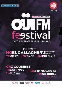 oui-fm-festival-2015