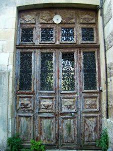 Poitiers - DR Melle Bon Plan