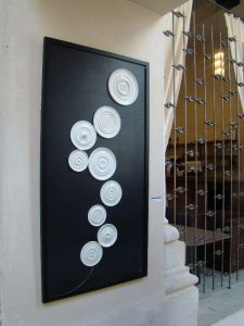 exposition céramique Fanny Laugier poitiers - Dr Melle Bon Plan