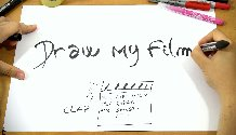 Draw my film