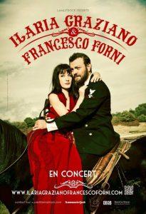 Ilaria et Francesco 1