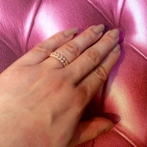 Jewell – Bijoux - DR Princess Acidulee