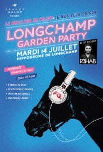 LONGCHAMP-GARDEN-PARTY_3105133893310006797
