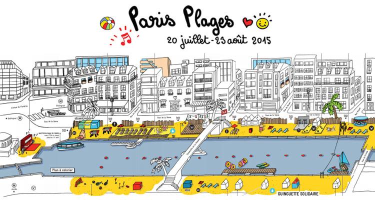 NEWS Guinguette Solidaire Plan 2015