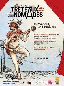 treteaux_nomades_2015
