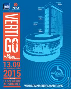 course Vertigo 2015