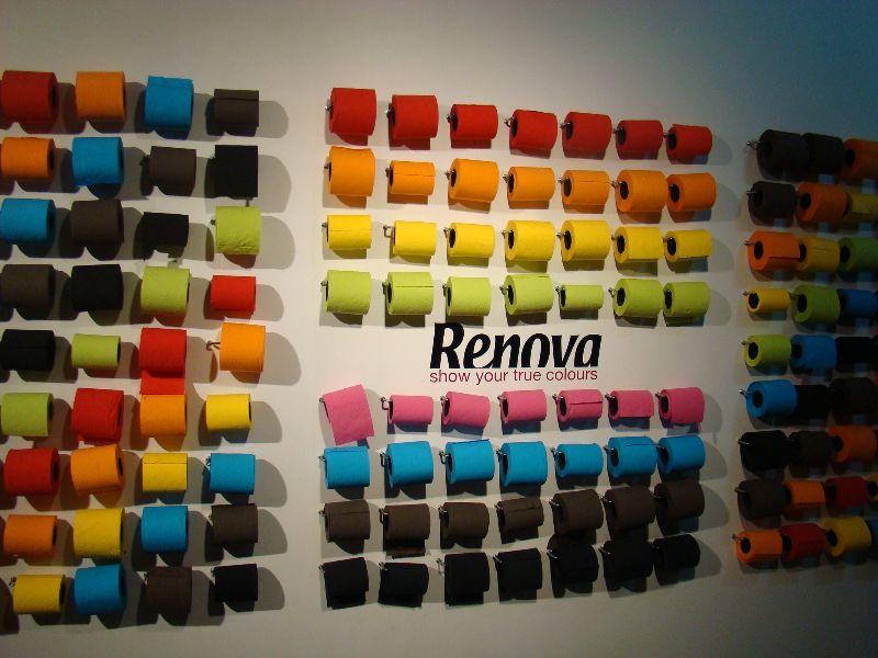 Renova Lisbonne - DR Melle Bon Plan