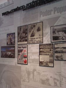 Lisboa Story Center Lisbonne - DR Melle Bon Plan