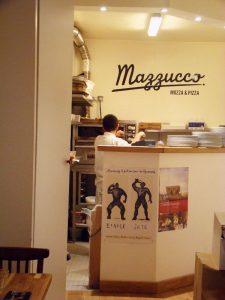 Mazzucco - DR Melle Bon Plan
