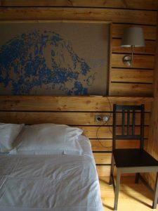Hotel Le Russie Mont-Dore Sancy Massif du Sancy - DR Melle Bon Plan