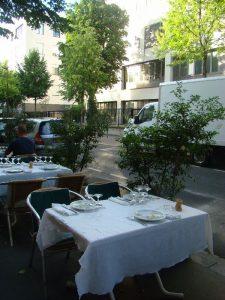 terrasse Lily de Neuilly - Dr Melle Bon Plan