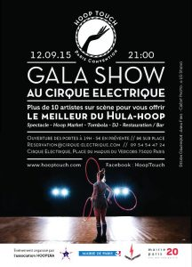 HOOPTOUCH_Flyer Galashow_30.07.15_web_FR