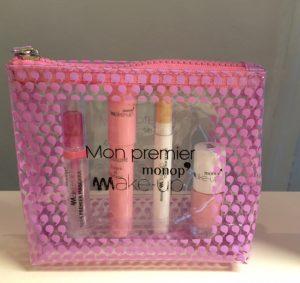 Monop Beauty 46
