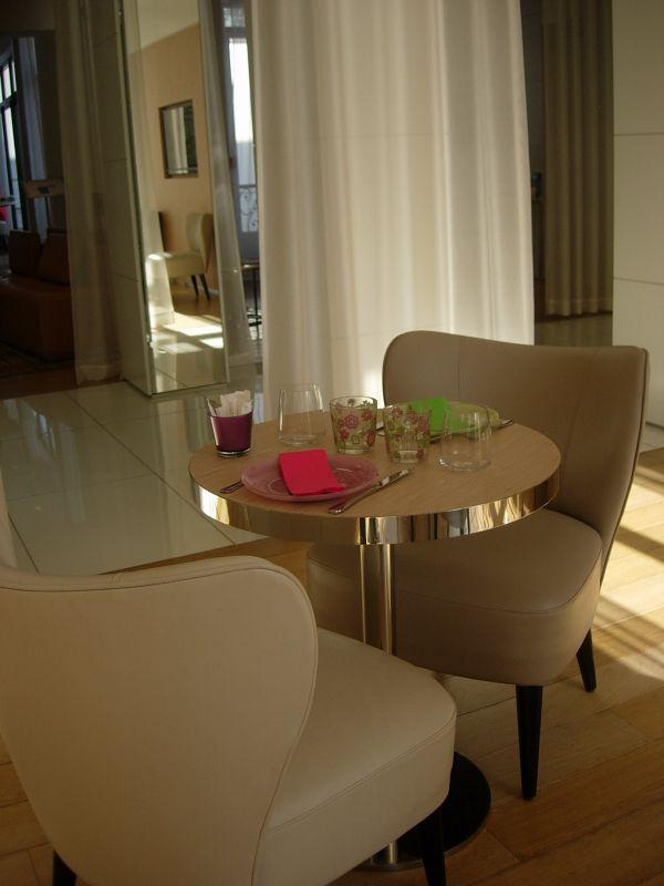 un week end provins pour la f te de la moisson mademoiselle bon plan. Black Bedroom Furniture Sets. Home Design Ideas