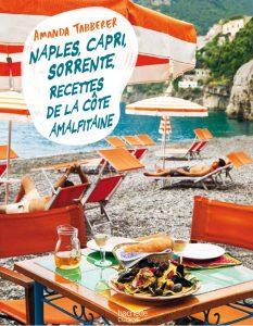 cote_amal_naples capri sorrente
