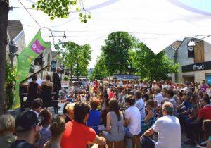 cp_festival_opera_cote_cour_bercy_village_2015_septembre_def.002