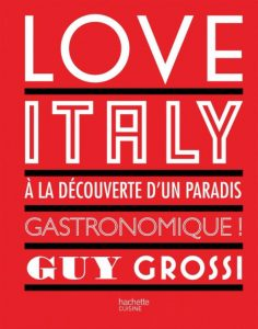 love-italy-guy-grossi