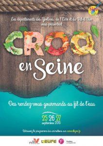 CroqEnSeine-2015