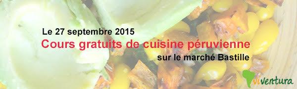 Cuisine Perou_02