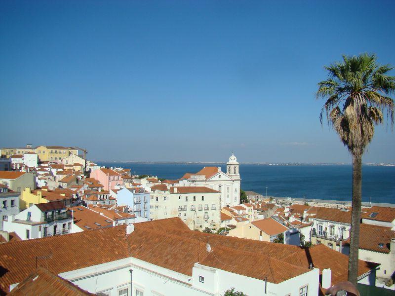 Lisbonne - DR Melle Bon Plan
