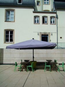 Musée National d'Histoire et d'Art Luxembourg - DR Melle Bon Plan
