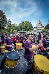 Erwan Floc'h-20141011-18ème, défilé, fête des vendanges, mairie, Paris-7003