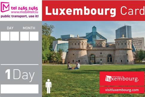 Luxembourg-Card-2014