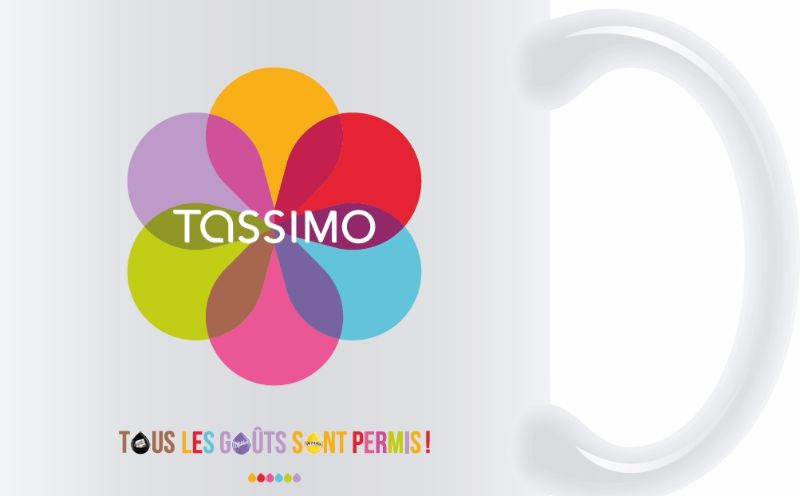 Tassimo 2015