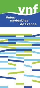 VNF Voies Navigables de France