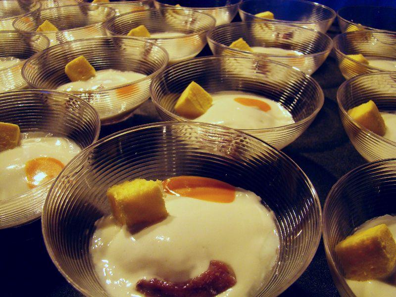 San Telmo Musea San Sebastian Gastronomika 2015 - DR Melle Bon Plan