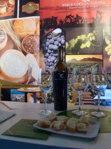 San Sebastian Gastronomika 2015 - DR Melle Bon Plan