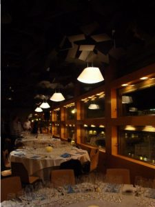 restaurant Ni Neu cuisine Singapour San Sebastian Gastronomika 2015 - DR Melle Bon Plan
