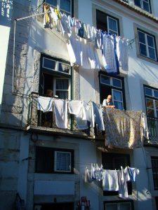 Lisbonne - DR Melle Bon Plan 2015