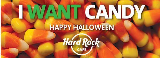 HRC Halloween Candy 3