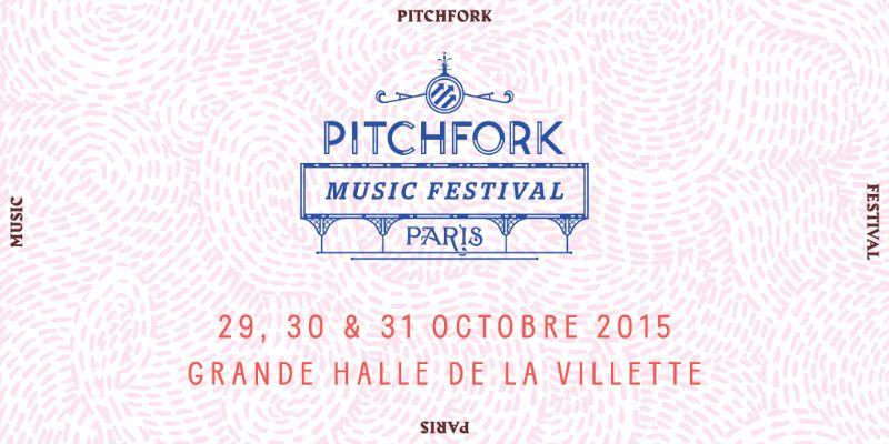 Pitchfork-Music-Festival-Paris-2015-trucsdemec.fr-blog-lifestyle-masculin-blog-mode-homme-beauté-homme-2