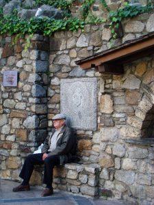 Andorre - DR Melle Bon Plan