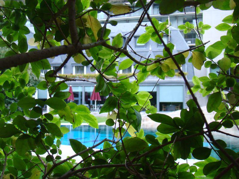 Andorra Park Hotel Andorre-la-Vieille - DR Melle Bon Plan