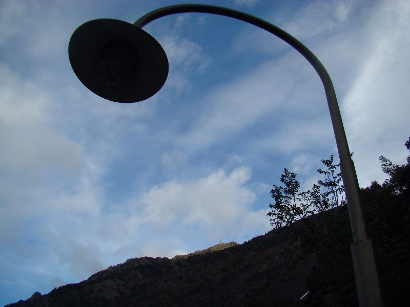 randonnée Montagne Andorre - DR Melle Bon Plan