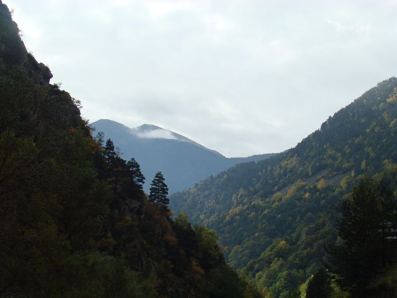 Montagne Andorre - DR Melle Bon Plan
