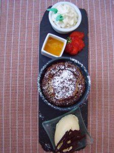 Restaurant Kjub Luxembourg - DR Melle Bon Plan