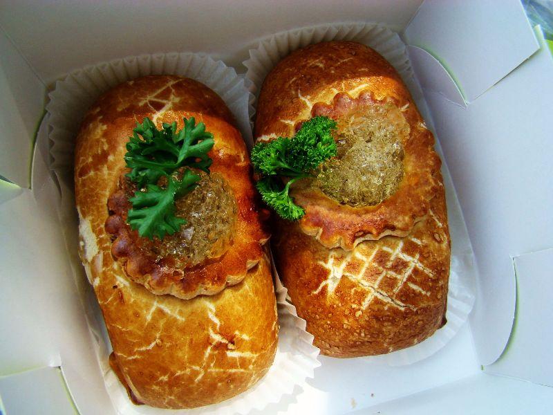 Paté en croute au riesling Luxembourg - DR Melle Bon Plan