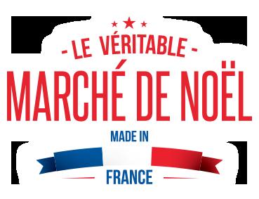 MARCHE DE NOEL FRANCE