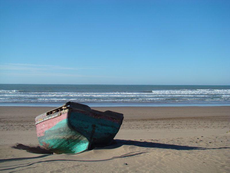 plage Mazagan Resort Maroc - DR Melle Bon Plan 2015