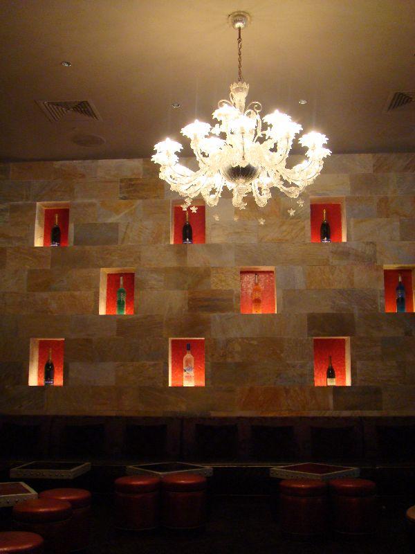 Alias Club Mazagan Resort Maroc - DR Melle Bon Plan 2015