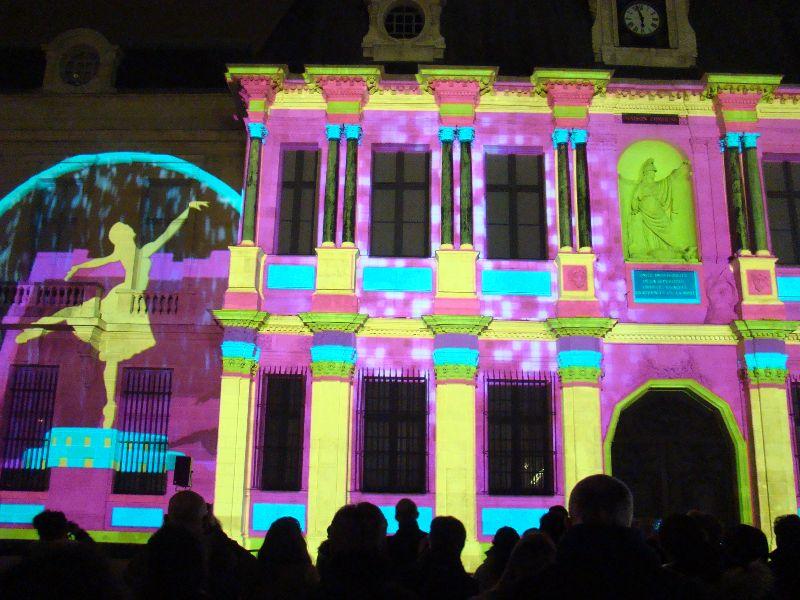 Cherche Plan Cul Sur Lyon Rencontre Gay Perpignan