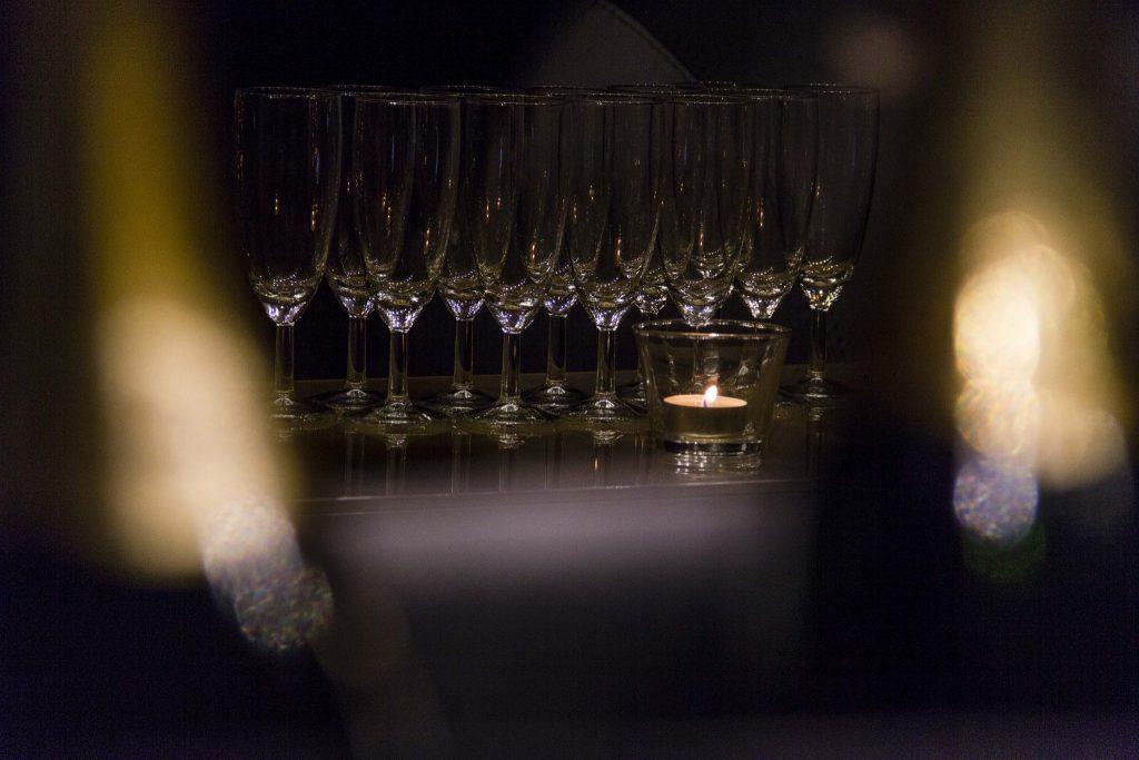 Hôtel Les bulles champagne - DR Nicolas Diolez 2015